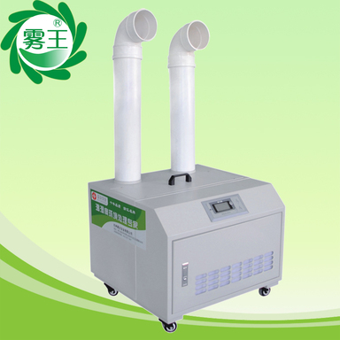 工作原理及特点:         本系列产品采用高频电子振荡电路