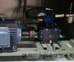 高压微雾加湿器水泵