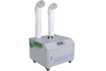 印刷专用超声波加湿器